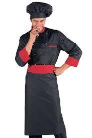 veste de cuisine noir veste de cuisine noir et les vestes à la mode sont