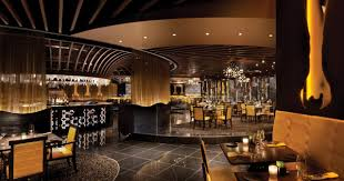 Las Vegas Restaurants With Private Dining Rooms Home
