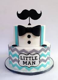 mens baby shower new mens baby shower cake ideas baby shower invitation