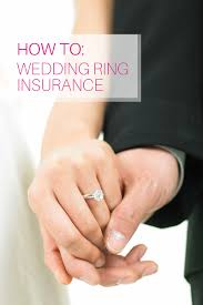 insuring engagement ring wedding rings insure wedding ring best company to insure