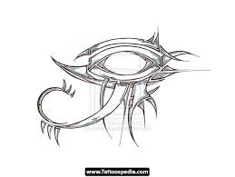 eye of ra meaning clipart library