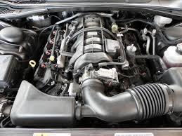 Dodge Challenger Length - 2015 dodge challenger r t is cruising muscle u2013 aaron on autos
