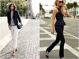 chic clothing 41 best my style earthy geeky sporty images on