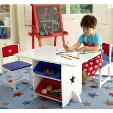 kids craft table with storage kid craft table soundbubble club