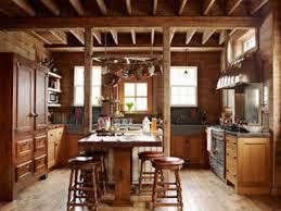 Small Kitchen Lighting Ideas Kitchen Style Small Kitchen Decor With In Rustic Kitchenamazing