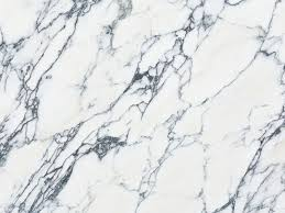 white marble white marble earthenpearl