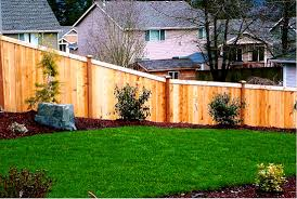 Decorative Fence Panels Home Depot by Home Depot Temporary Fence Lipstick Part Iii The Fence Sarah