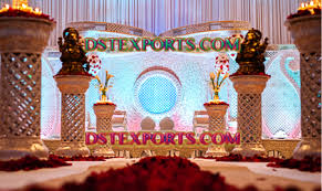 mandap for sale indian wedding mandaps carriages buggy cinderella