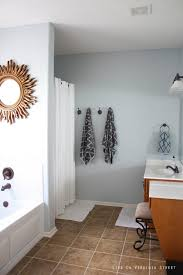 bathroom bathroom suites bathroom color design bathrooms best