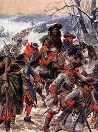 Bataille de Turckheim