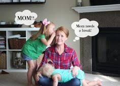 this mommy gem u003d free saturday afternoons twin cities moms blog