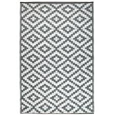 Reversible Rugs Outdoor Rugs Round Square Indoor Yellow And Area Ebay