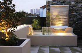 decorative water fountains for home decorative contemporary outdoor water fountains aio latest home