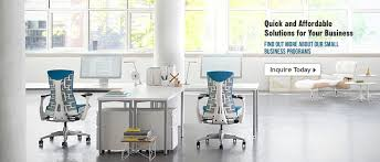 Herman Miller Reception Desk Pacific Furnishings The Finest Office Furniture In Portland