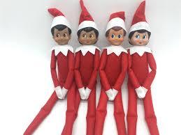popular xmas elves buy cheap xmas elves lots from china xmas elves