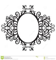 ornament picture frames skateglasgow