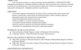 famous psychotherapist resume contemporary resume ideas