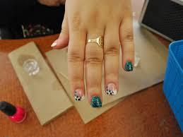 nail art nail technician courses amazing nail art courses 17
