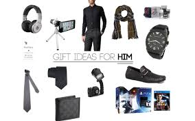 how to choose a christmas gift for man u2013 easyacc media center