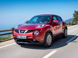 nissan juke in pakistan cars that could have worked as scion models autoevolution