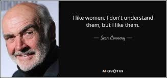 Sean Connery Memes - sean connery meme the cinemaholic
