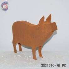 decorative pig garden ornaments decorative pig garden ornaments
