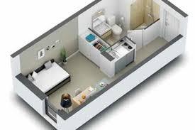 investissement chambre etudiant investir en résidence étudiante rouen 76000 vente achat studio
