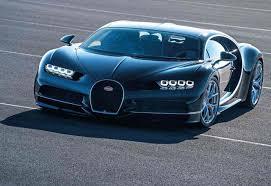 bugatti chiron sedan 2018 bugatti chiron concept specs price and release date http