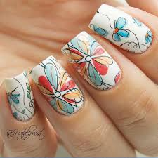 best 25 nail stickers ideas on pinterest diy nail polish toe
