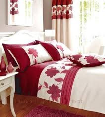 Argos Bed Sets Curtain Bedding Curtains Bed Sets And Bedroom Awesome Children