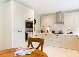 redrow oxford floor plan eaton green heights luton new 3 u0026 4 bedroom homes in luton