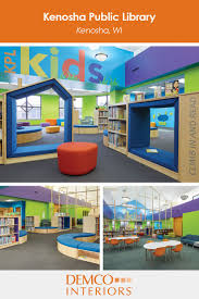 best 25 public libraries ideas on pinterest city library got