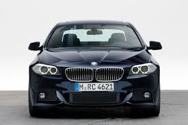 starting range of bmw cars bmw m product range as from the autumn of 2010