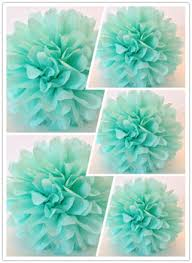 mint green tissue paper cheap blue tissue paper find blue tissue paper deals on line at