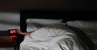 duvet cover black friday here u0027s why you should snooze through black friday casper blog