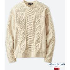 the 25 best mens cable knit sweater ideas on pinterest cable