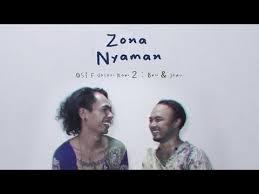 download lagu zona nyaman mp3 free download fourtwnty zona nyaman ost filosofi kopi 2 ben jody