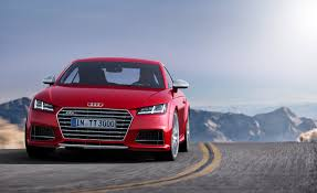 audi tt 2014 audi tt 2014 and tt quattro the versatile gent