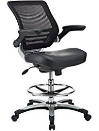 Office Desk Chairs Home Office Desk Chairs