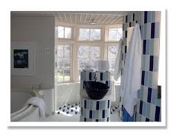 Virtual Bathroom Design Tool 100 Bathroom Design Program Collections Of Home Design