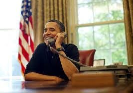 free public domain image president barack obama talks on the