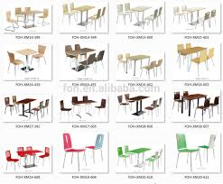 cafe table and chairs cafe style tables and chairs dining tables sets set set of 4 bench