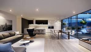 Tamizo House Interior Design Torun Tamizo Architects