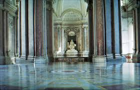 palace interiors interior royal palace caserta stephen mcparlin flickr