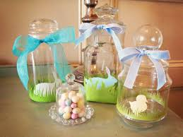 Easter Home Decor Easter Homemade Decorations