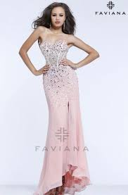 cheap prom dresses in tulsa 11 best prom dresses images on formal evening dresses