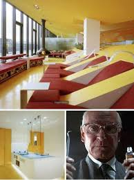 Interior Dental Clinic Open Wide 10 Jaw Dropping Dental Office Concepts Urbanist