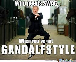 Swagger Meme - new swagger meme swag memes image memes at relatably 80 skiparty