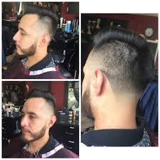 fancy barber and beauty 20 photos barbers 35095 yucaipa blvd