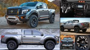 nissan titan warrior 2017 acura lineup cars for good picture